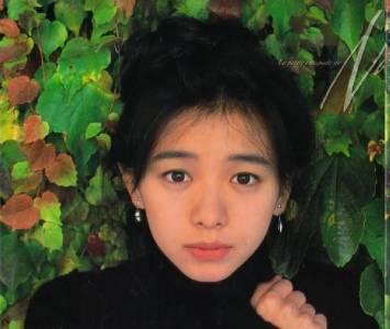 震驚...!援交文化竟然是從日本傳來!揭密這些下海女的內心世界!!!
