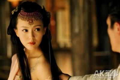 歷史上十大變態皇帝的荒淫獸行...看了真的好生氣!