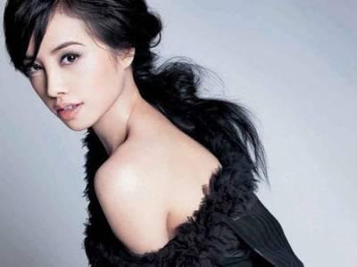 男人最想「娶回家」的女星排行榜!!「林依晨」竟然只有第五名!!第一名也不是「林志玲」!