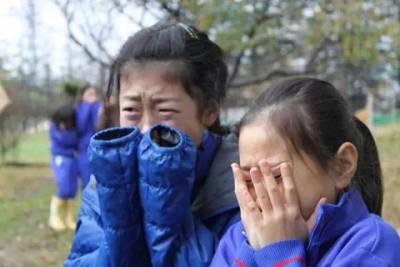 日本人太變態啦!!竟然把孩子養大的豬切成豬排給他們吃!!還說是生命教育…