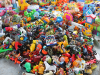 大熱門!有史以來最賺錢的八樣玩具 你擁有了幾樣?