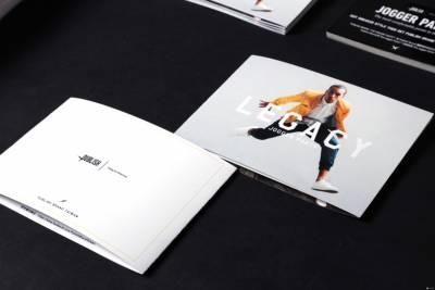 聖誕快樂,Publish Brand Taiwan為喜愛潮流的你推出