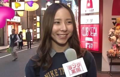 女人身上最怕癢的10個地方...日本竟找爆乳女星無節操示範