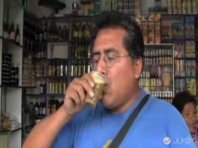 祕魯壯陽秘方XX汁 你敢嘗試嗎?!