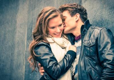 秘密!男人的心聲,有處女情結的男性佔多少呢?