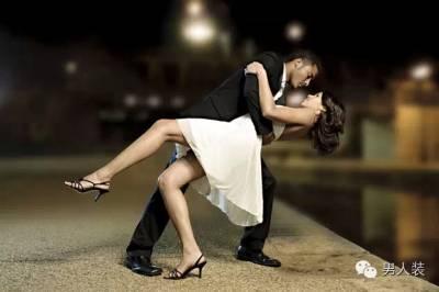 男人必看約會指南~女人們要這樣約會後才會考慮來一發!!