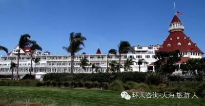全球9大「猛鬼酒店」,每一個的故事都好驚悚!!看完你還敢住嗎!!