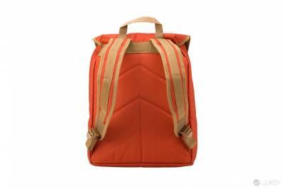 【Poler】包包小心機-大家來找碴!