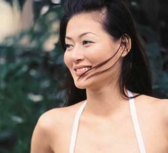 徹底震驚!張柏芝 劉嘉玲的「第一次」對象竟然不是大家想像的那個人!!!