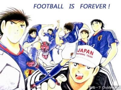 日本最夯賣最好的漫畫TOP 20...這些沒看過你就遜掉了