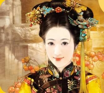 咸豐皇帝好色成性 慈禧是如何在眾多美女中使出媚術來擄獲他?