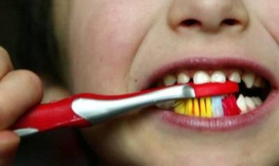 生活中最髒的6件事千萬別做!!!沒想到這樣「刷牙」竟然那麼髒!!
