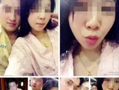 正妹弄丟了iPhone6 雲端傳來私密自拍豔照!