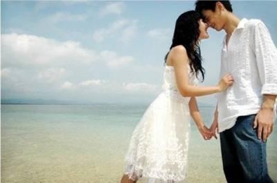 婚姻的真相:世界上沒有最適合你的人