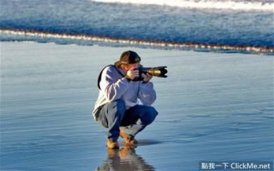 《拍照會毀損記憶》你還記得上一次拍照的時候,是跟誰在一起嗎?
