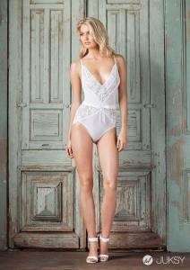 澳洲推出女性夜光內衣 夜晚更有亮點!