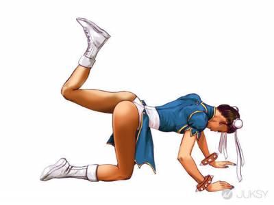 別羨慕她們的好身材 迪士尼公主也是需要運動低!
