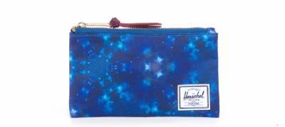 HERSCHEL Supply 2014 Holiday Northern Lights Collection 極光炫彩 光譜漣漪 奇幻盡頭的探險旅程