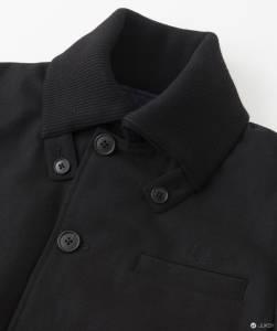 冬日的英倫風,看FRED PERRY延續經典也創新研發! 百年經典的DONKEY COAT與改革創新的MA-1風MODS大衣!