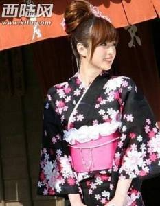 中國男娶日本妻後一句話很震撼:實在太爽