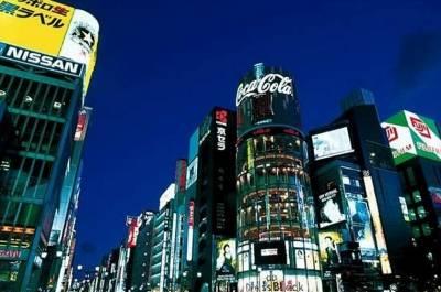 揭密東京陪酒女郎的隱密生活...想像不到!