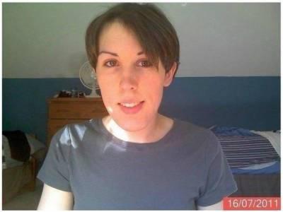 男子注射雌性激素14個月,結果卻如此驚人!