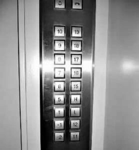 最危險的遊戲:乘電梯去另一個世界--千萬不要隨意嘗試,後果自負!!