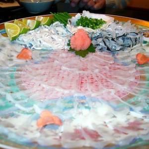 讓人無法接受的23種亞洲美食!你敢吃哪幾樣呢?
