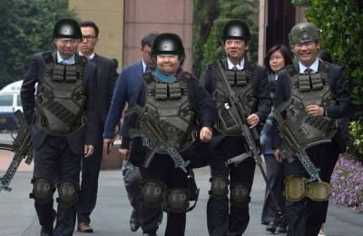 霸氣陳菊率領復仇者聯盟進攻行政院!網友KUSO圖傳瘋了!!!