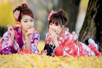 日本女人最想和哪個國家的男人生孩子?