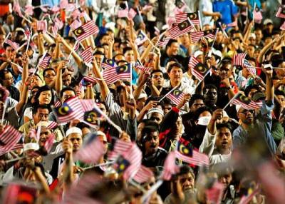 馬來西亞七樣東西,我們希望永遠都不會滅亡![19圖]