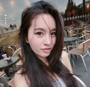 泰國人妖的背後心酸生活大揭秘!!