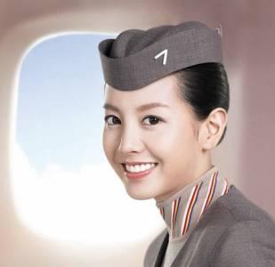 笑容背後不為人知的秘密…空姐不能說的5大秘密