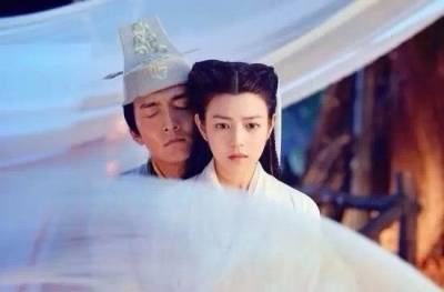 只知道尹志平睡了小龍女,卻沒猜到…結局竟是這樣!