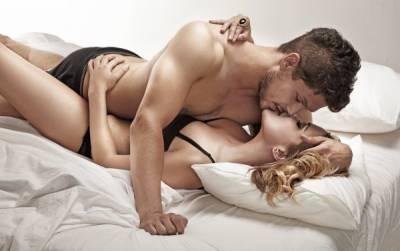 男人有女友後最想做的18件事!竟然不是啪啪啪!!??