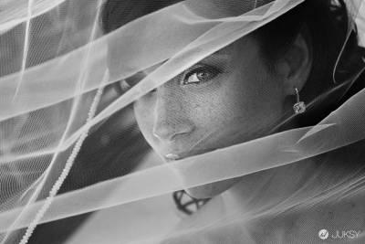 2014年全球最佳婚禮攝影20張! 歡喜與眼淚交織!