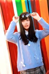 Koobii人氣嚴選19【高醫醫社─黃怡瑄】用甜美嗓音征服你的心