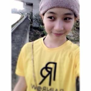 Koobii人氣嚴選14【輔大護理─侯琍瑋】機靈善良的陽光少女