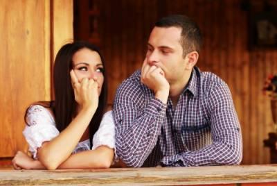 「讓對方感到痛苦」的3個NG行動,第2個覺得恐怖!越是忙碌的情侶越要注意了.....