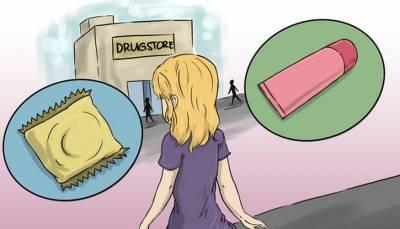 如何減緩女性初夜的疼痛...是男人一定要看要轉貼!