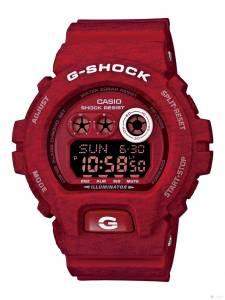 G-SHOCK SHOCK THE WORLD 2015最強潮流盛事 饒舌天后MISS KO葛仲珊自拍嗨翻「G-LIVE 嘻哈派對」「錶」率最哈燒的HIP HOP MUSIC 要你Show Your
