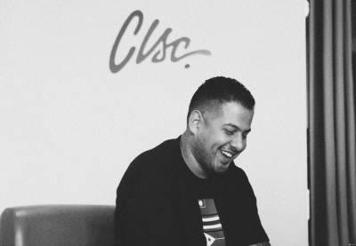 【JUKSY名人誌】性 藥物 運動 美好的音樂:CLSC主理人Josh Vides的CLSC LiveStyle