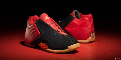 "adidas 慶祝農曆乙末新年 推出""The Year of the Goat""羊年系列"