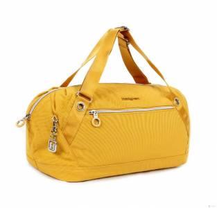 LeBags 俊嶽家族年終特賣 品牌服飾包袋商品 全面 1 折起!