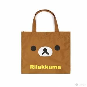 超融化!:CHOCOOLATE x RILAKKUMA 聯乘系列 1月16日台灣可愛登場