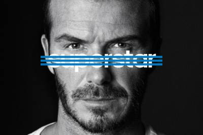 The adidas Originals Superstar 由運動功能到時尚ICON的傳奇歷程