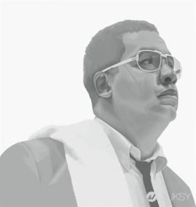 NIKE 推出 2015 黑人歷史月主題系列