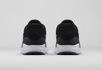 更輕 更靈活,Nike Air Max 1 Ultra Moire 上市