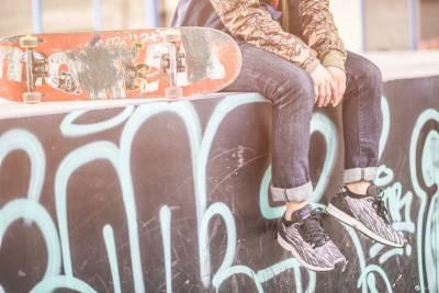 【F.J X adidas Originals 音樂玩味】饒舌饒出我的創意人生!