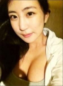 《順風婦產科》美月24歲大了!為了擺脫童星形象,居然下海演成人片...